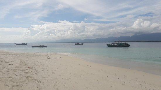 Фотография Северная Суматра