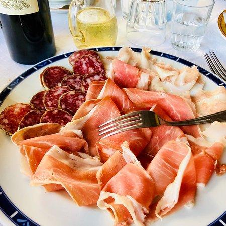 Pellegrino Parmense, Italia: photo2.jpg