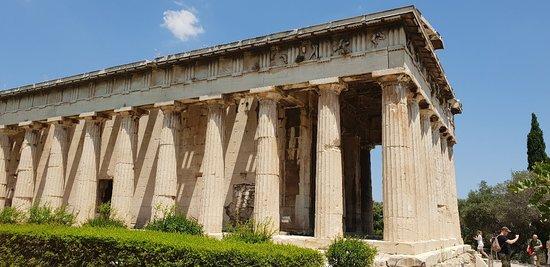 Templo de Hefesto: 20180712_124010_large.jpg