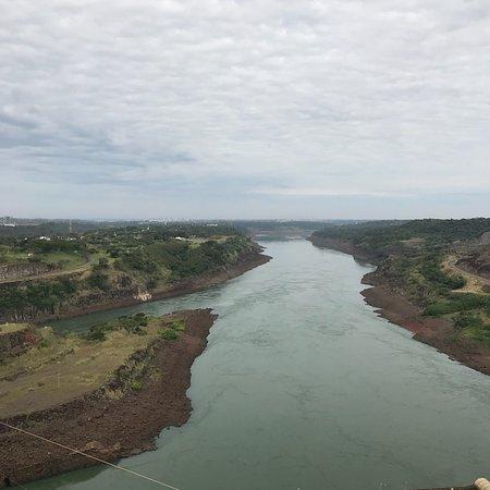 Usina Hidrelétrica Itaipu: photo2.jpg