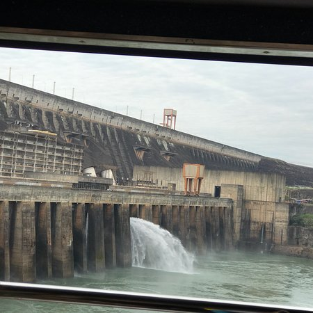Usina Hidrelétrica Itaipu: photo6.jpg