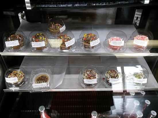 Elizabethtown, Pensilvania: Yummy X Yummy Desserts To Delight!