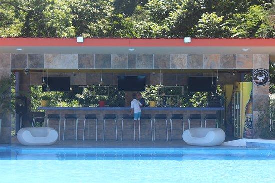 Shana By The Beach, Hotel Residence & Spa照片