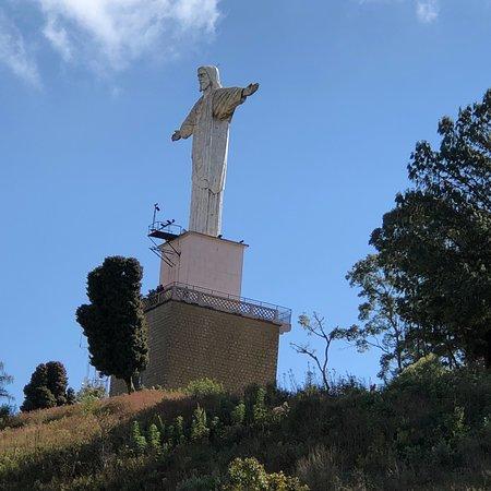 Teleférico e Serra São Domingos: photo1.jpg