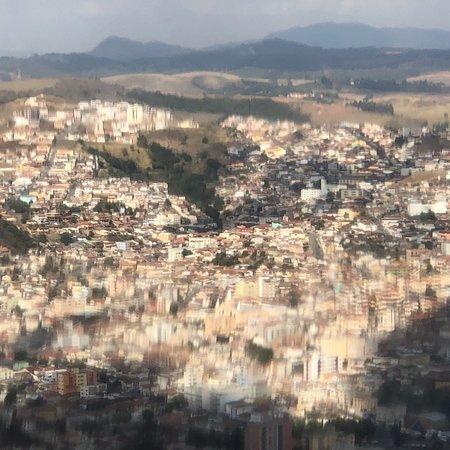Teleférico e Serra São Domingos: photo2.jpg