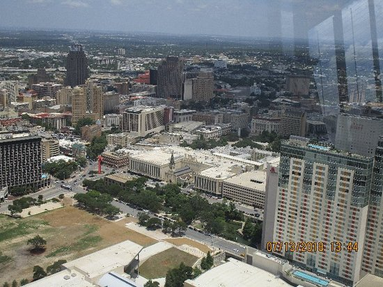 Tower of the Americas: 20180713134455_IMG_0718_large.jpg