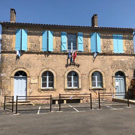 Puycelci, França: photo6.jpg
