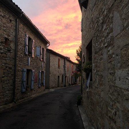 Puycelci, França: photo7.jpg