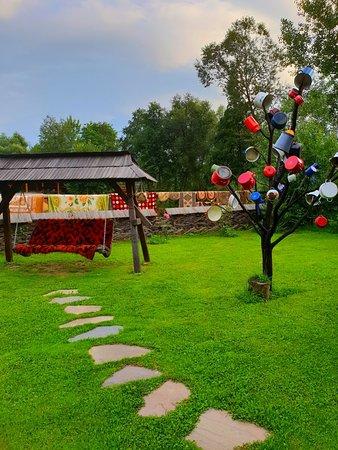 Vadu Izei, Romênia: 20180715_202640_large.jpg
