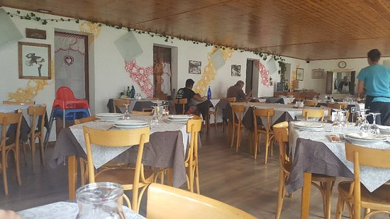 Champorcher, Italy: 20180711_120500_large.jpg