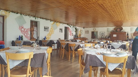 Champorcher, Italy: 20180711_123710_large.jpg