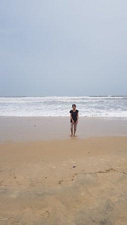 Utorda Beach: 20180712_115659_large.jpg
