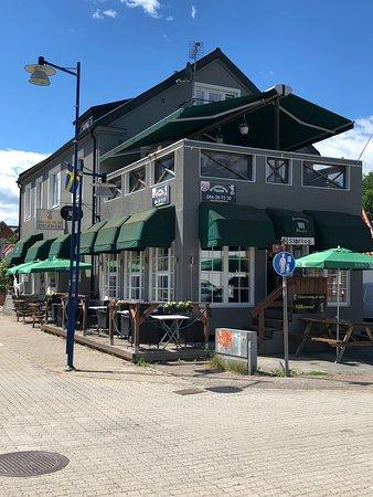 Ahus, Sweden: Bästa