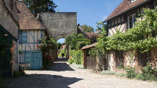 Office de Tourisme de la Picardie Verte et ses Vallées