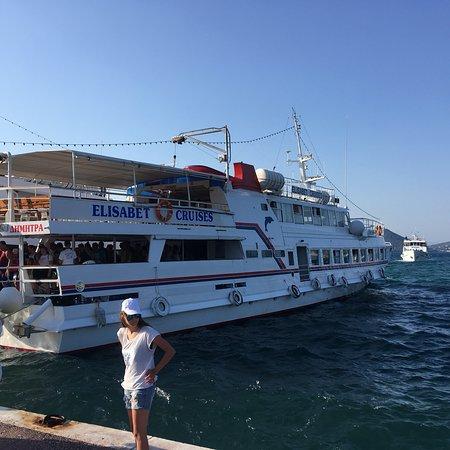 Amaliapoli, Greece: photo0.jpg