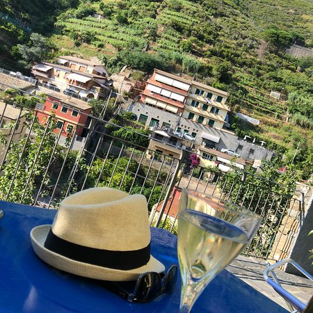Cinqueterre Residence: photo0.jpg