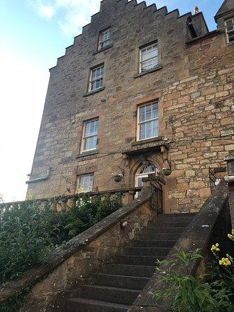 Dornoch Castle Hotel Reviews Photos Amp Price Comparison