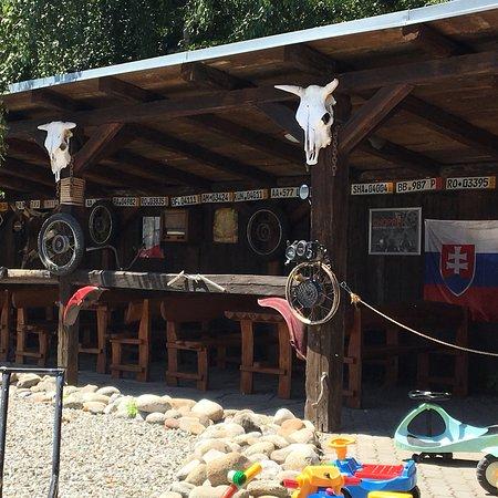 Chopper Pub And Restaurant