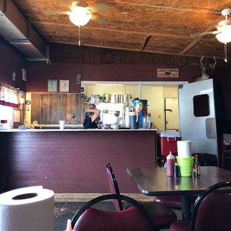 Odenville, Алабама: photo1.jpg