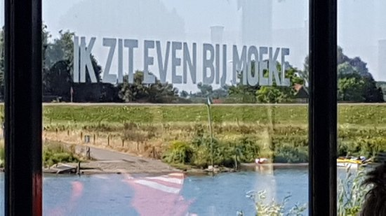 Rhenen, The Netherlands: IMG-20180715-WA0000_large.jpg