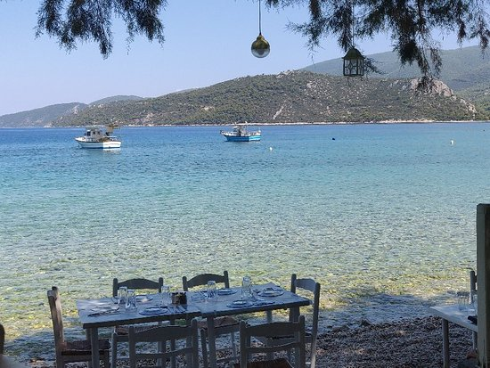 Corinthia Region, Yunani: IMG_20180715_154004_large.jpg