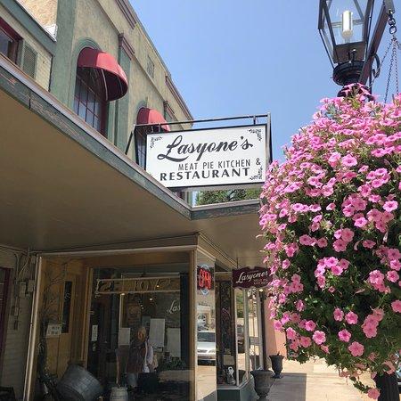 Natchitoches, LA: photo0.jpg