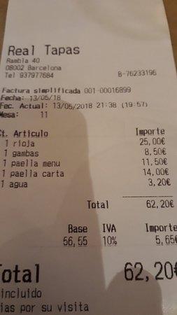 La Rambla, Spain: 20180513_214949_large.jpg