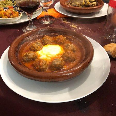 Marrakech oran: photo8.jpg