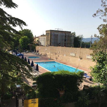 Guardistallo, Italy: photo5.jpg