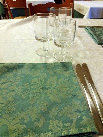 Foto di Polino - Foto di Polino, Provincia di Terni ...
