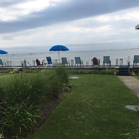 Masthead Resort: photo0.jpg