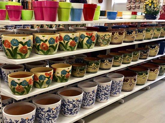 Ceramica Amaya
