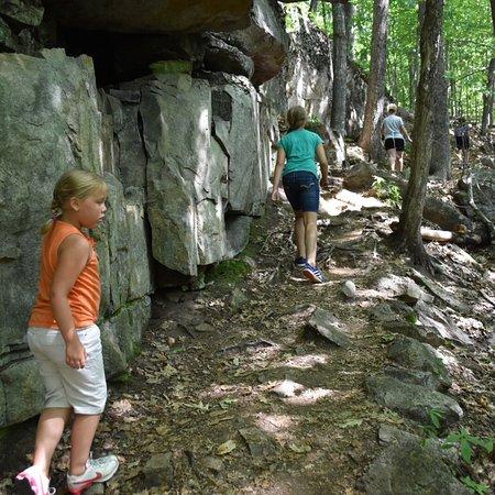 Boulder Loop Trail: photo1.jpg