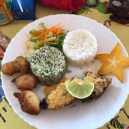 Anse-Bertrand, Guadeloupe: photo1.jpg