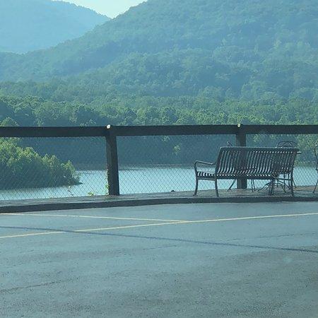 Caryville, TN: photo0.jpg