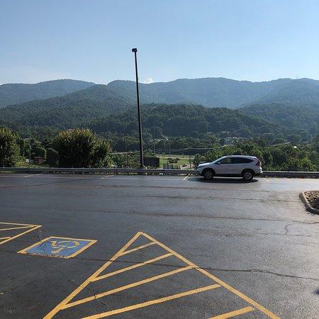 Caryville, TN: photo1.jpg