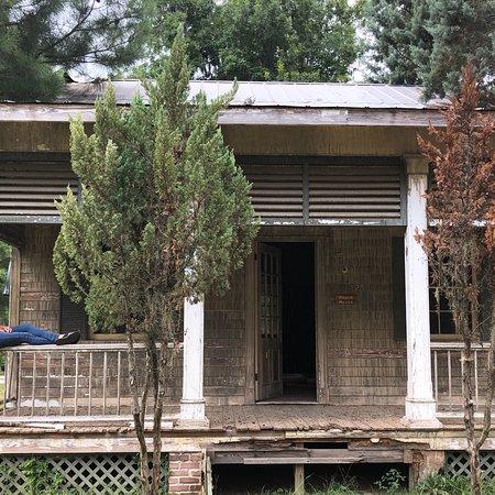 Millbrook, AL: photo4.jpg