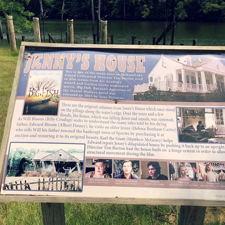Millbrook, AL: photo9.jpg