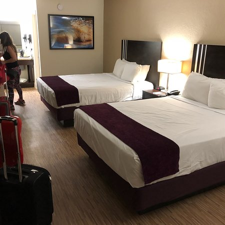 阿凡提度假酒店照片