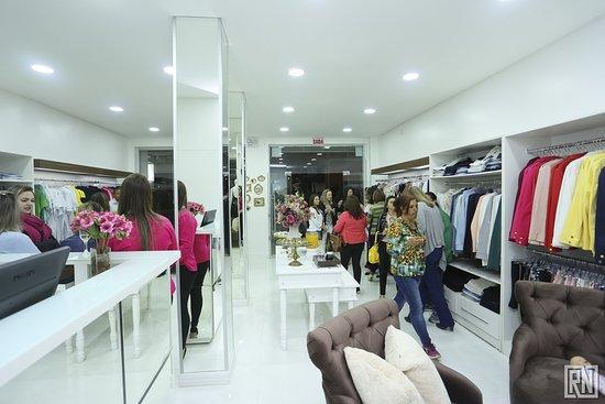 Sao Joaquim, SC: otina variedade de produtos