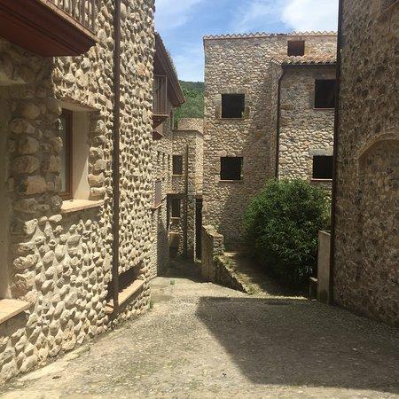 Sant Llorenc de la Muga, Spain: photo3.jpg