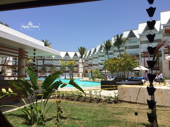 Casa Marina Beach Resort Sosua All Inclusive Reviews Photos Rate Comparison Tripadvisor