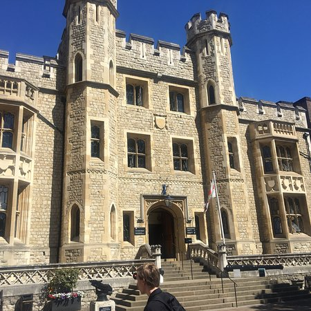 Tower of London: photo0.jpg