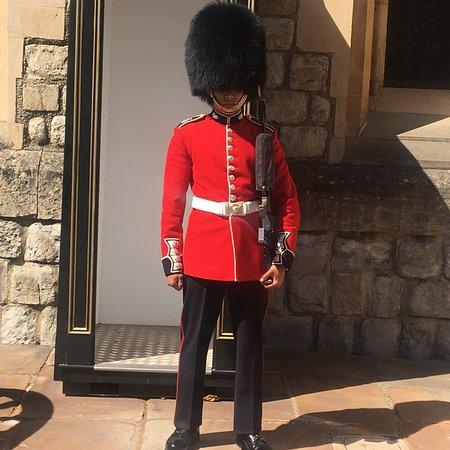 Tower of London: photo1.jpg