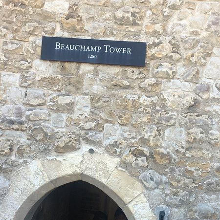 Tower of London: photo5.jpg