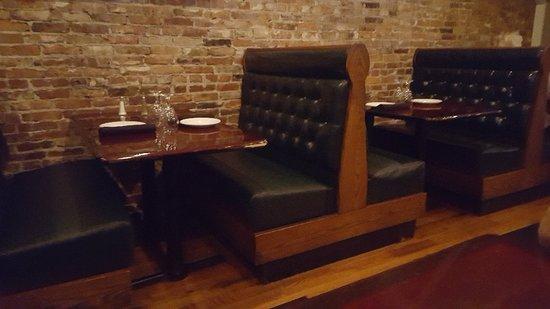 Fiore II Restaurant: 20180714_183540_large.jpg