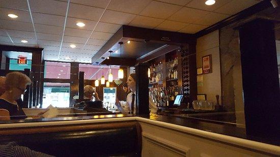 Fiore II Restaurant: 20180714_183554_large.jpg