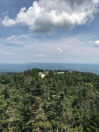 Mount Holly Φωτογραφία