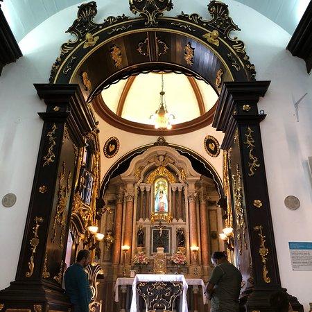 Nossa Senhora da Penha Convent: photo3.jpg