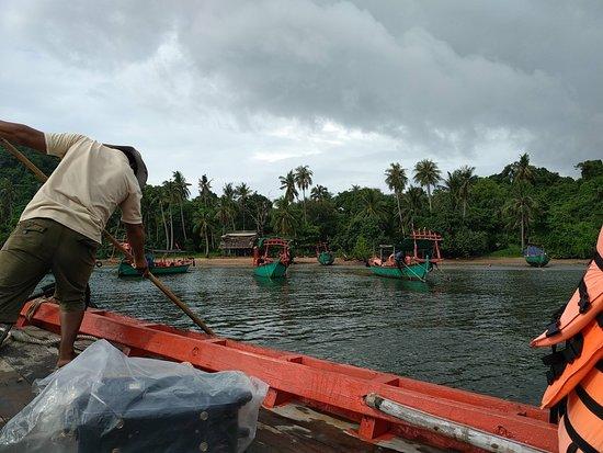 Koh Tonsay, Kambodscha: IMG_20180716_084617_large.jpg